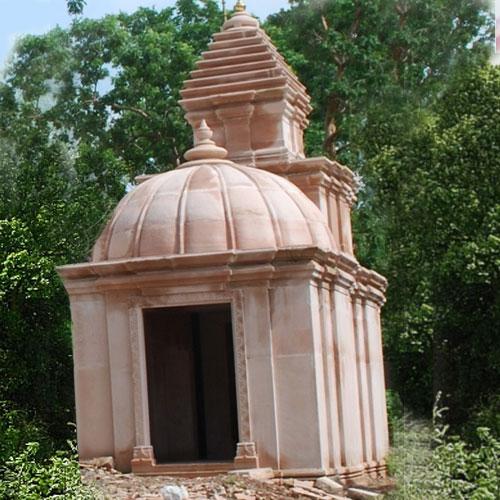 Ughadha_Ambaji