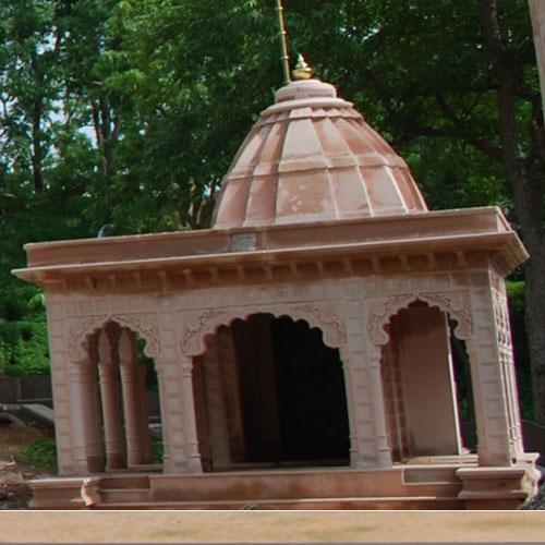 Varkreshwar_Ambaji